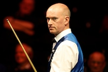 Former World Snooker Champion Peter Ebdon Quits to Avoid Spinal Surgery