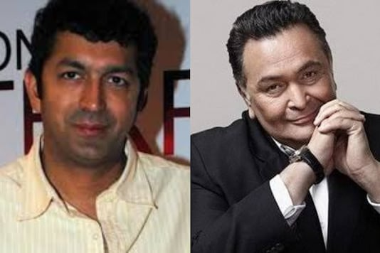 Kunal Kohli On Late Actor Rishi Kapoor: Even He Criticised, He Told You The Truth