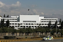 Pakistani Parliament's Speaker Tests Positive for Covid-19 After Hosting Iftar Dinner