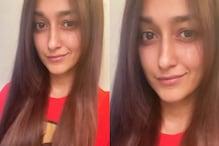 Ileana D'Cruz Shares Glimpse Of Her New Haircut With Fans