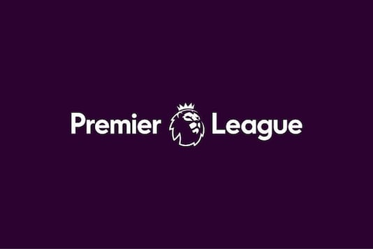 No Positives in Latest Round of Premier League Coronavirus Tests