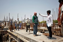 Delhi Govt Launches Campaign to Help Construction Workers Register for Welfare Funds