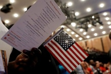 Relief for Indian Workers as US Gives Relaxations to H-1B Visa Holders and Green Card Applicants