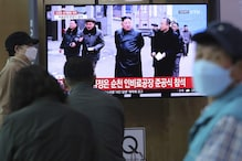 North Korea Defectors Criticised for Speculating That Kim Jong Un Was Ill Or Dead