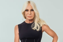 Happy Birthday Donatella Versace: Things One Should Know About the Famous Fashion Designer