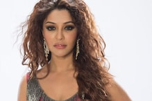 Actress Payal Ghosh Diagnosed With Malaria