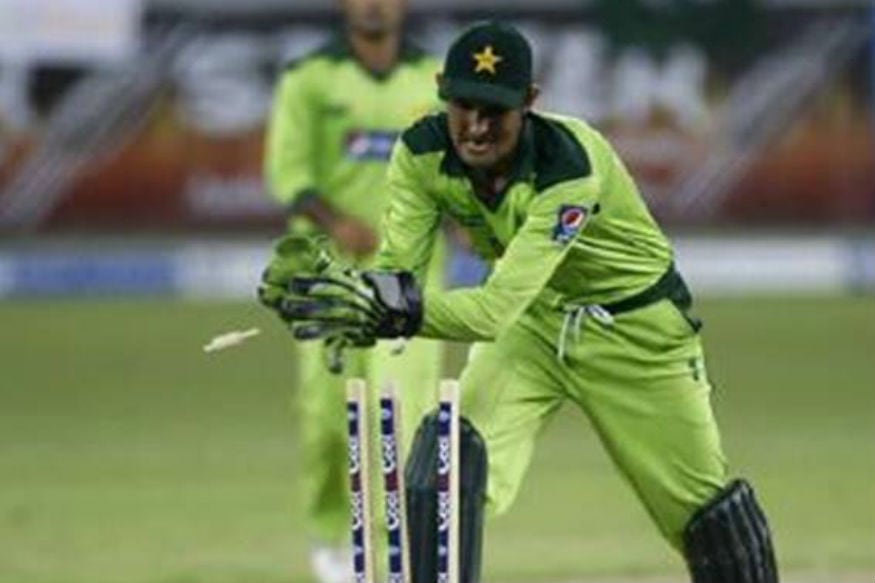 Had to Flee After Being Constantly Threatened by Umar Akmal: