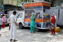 Supreme Court Says Coronavirus Situation in Delhi 'Horrific and Pathetic', Tears into AAP Govt