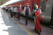Intel Alert in Punjab after Sikhs for Justice Group's Call for 'Rail Roko' on September 13
