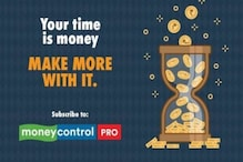 As Moneycontrol Pro Turns 1, a Note to Readers from the Research Team