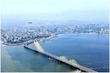 C 130 Aircrafts' Epic Journey From Kashmir to Kanyakumari in 10 Hours, 10 Minutes!