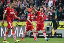 Bundesliga 2019-20 FC Koln vs Union Berlin Live Streaming: When and Where to Watch Live Telecast in India