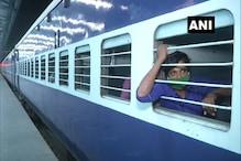 Four Trains to Ferry Migrant Workers from J&K's Katra Railway Station to Chhattisgarh, Madhya Pradesh