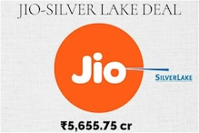 Jio-Silver Lake Deal: How Reliance Jio Changed The Game