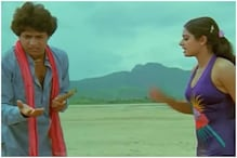 When Arun Govil Shared Screen Space With Sridevi, See Pic