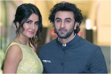 When Ranbir Kapoor Said He is 'a Katrina Kaif Encyclopedia'