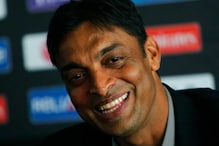 'My Job is to Spread Knowledge': Pakistani Speedster Shoaib Akhtar Open to Coaching Indian Bowlers