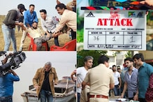 How Bollywood Is Preparing For Post Lockdown Restart And When Film Production Will Resume