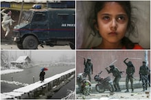 3 Indian Photojournalists Win Pulitzer Prize for Capturing Kashmir During Lockdown