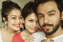 Parents Wanted to Abort Neha Kakkar, Reveals Brother Tony in New Video