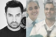 Aamir Khan Shares Dangal Co-star Ritvik Sahore's Short Film, Calls It 'Very Sweet'