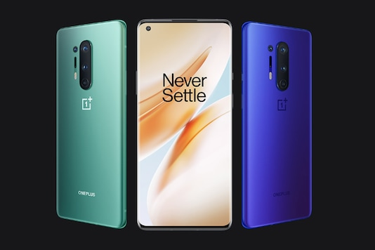 OnePlus 8, OnePlus 8 Pro to go on Sale in India Today: Price, Specs, and More