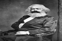 Karl Marx Birth Anniversary: Looking at the German Philosopher's Striking Quotes