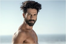 Shahid Kapoor Transfers Money To 40 Background Dancers From Ishq Vishq, Shaandaar