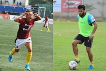 Coronavirus Impact on Indian Football: Uncertainty and Fear Grips Players as Future Remains Hazy