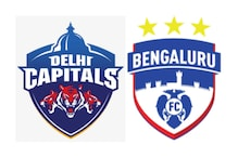 JSW Teams in Close Contact With Delhi Capitals and Bengaluru FC Players: Mustafa Ghouse
