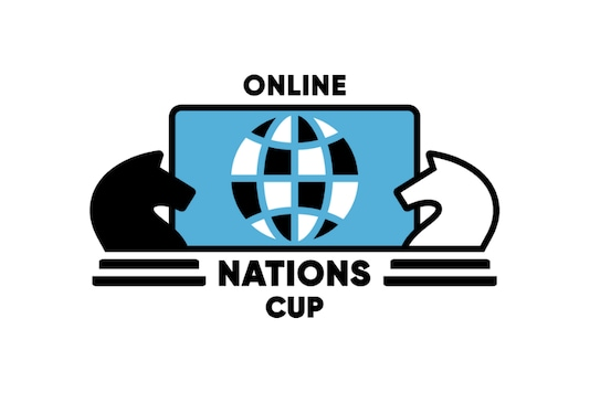 FIDE-Chess.com Online Nations Cup