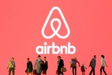 Airbnb Partners With Former Apple Design Chief Jony Ive for Its 'Next-Gen' Products