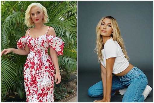 Katy Perry, Hailey Bieber, Rita Ora to Support Covid-19 Solidarity Response Fund for WHO