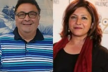 Rishi Kapoor Was Moody But Never Intimidating, Says Director Leena Yadav