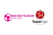 Serbia, Croatia Football Leagues to Resume on May 30 and June 6 Respectively