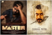 No Big Movies for Direct OTT Release, Tamil Producers and Theatre Owners to Work on Guidelines After Lockdown