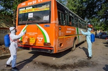 Over 20 Lakh Jobs Lost in Bus and Taxi Sector due to Covid-19, Could Reach 40 Lakh Mark: BOCI