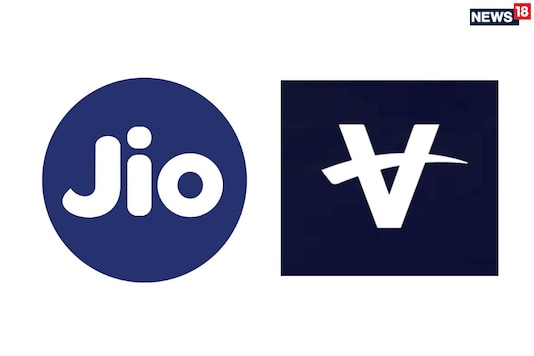 Reliance Jio And Vista Equity Partners in Rs 11,367 Crore Deal: What the Two Companies Said