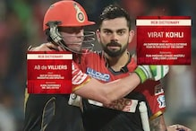 How Kohli, de Villiers and Steyn are Redefining the Royal Challengers Bangalore's Dictionary