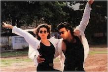 Karisma Kapoor Has No Memory of Shooting This Movie with Akshay Kumar