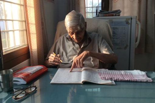 For the tribe of mathematicians, the tall and deeply thoughtful Shrikhande was a doyen, who spent a century dedicated to the cause of his discipline – in path-breaking research and teaching