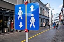 Museum, Amusement Parks & Cinemas to Reopen in Denmark from June 8 as Govt Eases Virus Restrictions