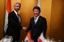 Japan Asks India to Restart Economic Activities, Allow its Companies to Resume Work