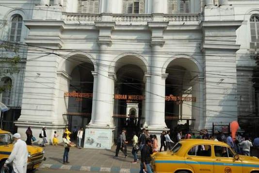Image source: https://indianmuseumkolkata.org