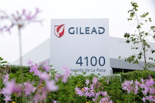 Gilead's Potential Covid-19 Drug Remdesivir Could See $7 Bn in Annual Sales on Stockpiling Boost: Report