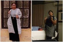 Archana Puran Singh's House Help Clarifies Everyone Shares Chores at Home