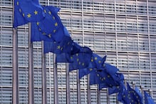 India-EU 'Far Apart' on Trade Deal as 'Atmanirbhar Bharat' Seen as 'Protectionist', Say EU Sources