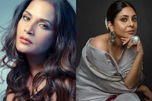 Mother's Day 2020: These Bollywood Actresses Played On-Screen Mothers At A Young Age