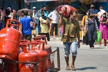 3 Foreigners Held for Robbing Gas Cylinder Delivery Man in South Delhi
