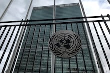 For 1st Time in 75 Years, World Leaders Won't Travel to NY for UNGA as Session Goes Virtual